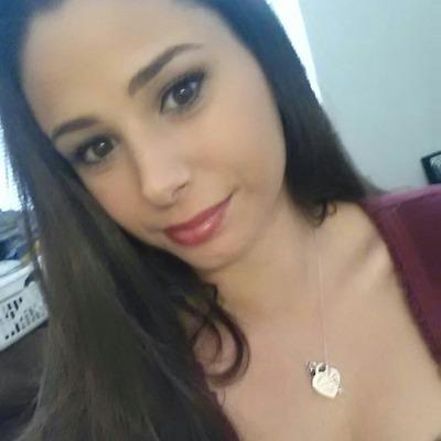 Brittany Z.