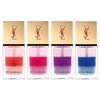 Yves Saint Laurent La Laque Couture Tie and Dye