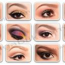 Makeup OlgaBlik
