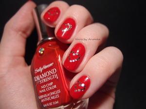 http://arvonka-nails.blogspot.sk/2014/02/oneskorene-valentinske-nechty.html
