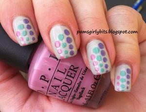 POTC nail art 019