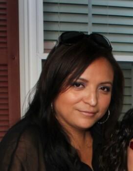 Maribel D.