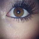 Eye Makeup👀💕