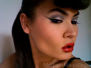 http://www.maryammaquillage.com/2011/02/vintage-funk-with-retro-edge.html