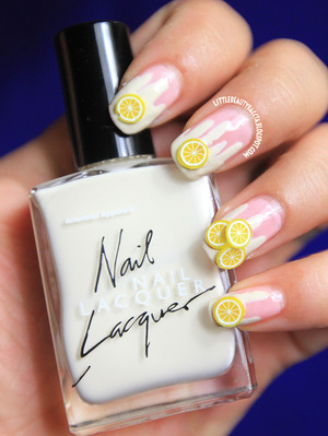 http://littlebeautybagcta.blogspot.com/2013/07/lemonade-splash-collab.html