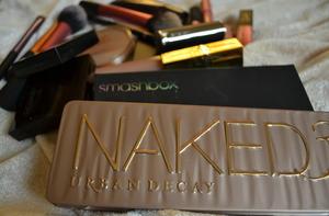 http://themakeupaficionado.blogspot.com/2014/02/uk-makeup-haul.html