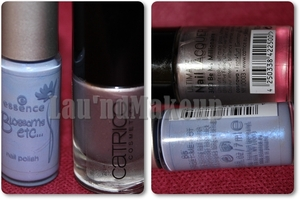 http://laundmakeup.blogspot.com/2011/09/nails-forget-me-not-essence-be-my.html