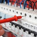 Expert Residential And Commercial Electricians in Adelaide