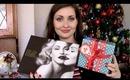 Haul: Lush Christmas, Perfume, Neom Candles!