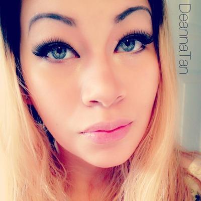 Deanna T.