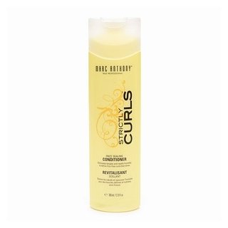 Marc Anthony True Professional Strictly Curls, Frizz Sealing Conditioner