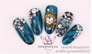 http://www.beautylish.com/photos/nails