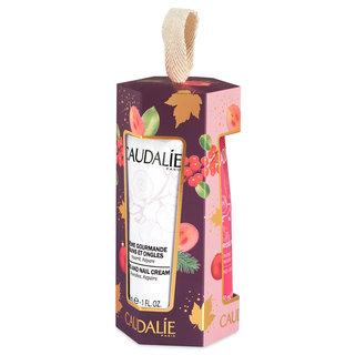 Caudalie Hand Cream Trio Gift Set