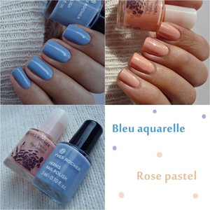 http://malykoutekkrasy.blogspot.cz/2014/10/yves-rocher-bleu-aquarelle-rose-pastel.html