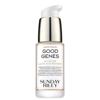 Good Genes All-In-One Lactic Acid Treatment 30 ml