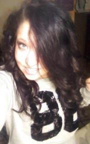 Chelsie S.