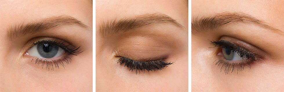 ffb3e7d347e If you have short, drooping, or uneven lashes, Ardell Soft Touch 150 strips  provide wispy length that perfectly accentuates your existing strands.