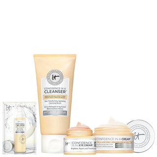 Your On-The-Go Confidence Skincare Set