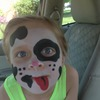 Face Painting Princess Parties by Christy Farabaugh