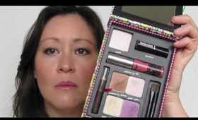 Benefit Sunday Funday Fall 2010 Collection & How to do an easy casual day look