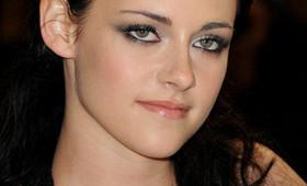 Why We Love Kristen Stewart