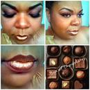 Box of Chocolates :)