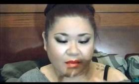 Company Review: Bdellium Tools Makeup Brushes