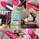 How to Remove Oder From Expired Lipsticks