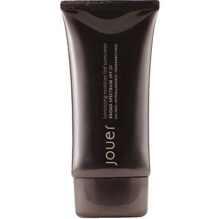Jouer Cosmetics Luminizing Moisture Tint