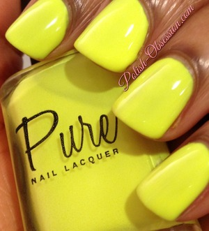 http://www.polish-obsession.com/2013/05/pure-nail-lacquer-destined-sunlight-and.html