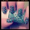 Leopard ;)