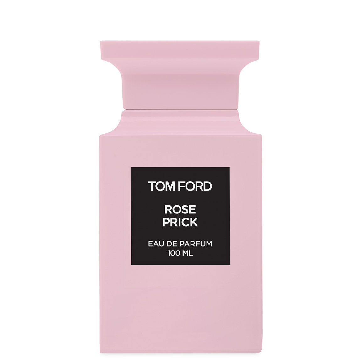 TOM FORD Rose Prick 100 ml alternative view 1 - product swatch.
