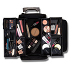 Smashbox Pro Starter Kit