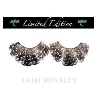 Lash Royalty Fluffy