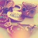 Owl always love u❤️