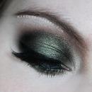 Elena Gilbert (Nina Dobrev) Inspired Makeup