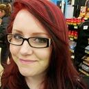 Post-hair dye