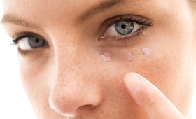Color-Correcting Your Complexion