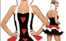 SEXY COSTUMES Buy 1 get 1 free (Plus Size available)