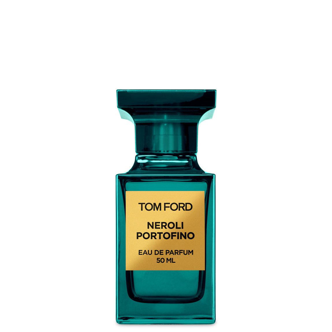 TOM FORD Neroli Portofino 50 ml alternative view 1.