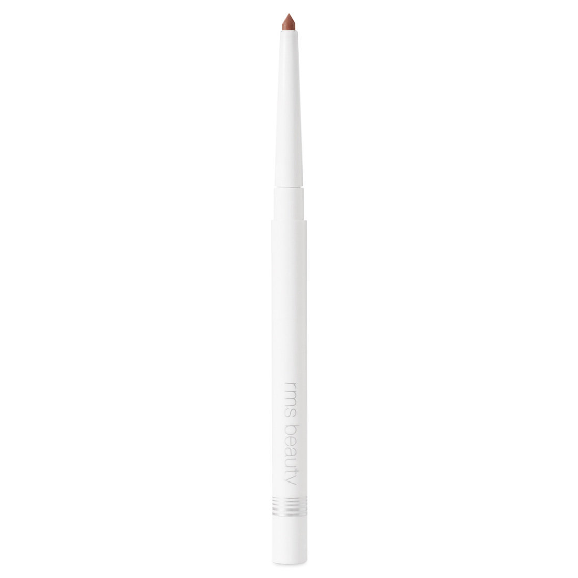 rms beauty Wild With Desire Lip Liner Daytime Nude alternative view 1.