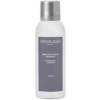 sachajuan-dry-powder-shampoo-dark