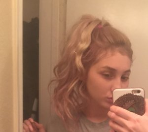 Should I Cut My Baby Hair Beautylish