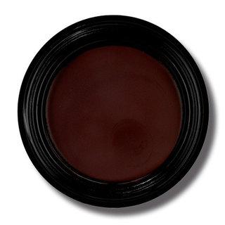 Smashbox Cream Eye Liner