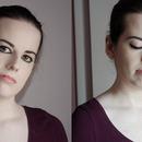Orphan Black Clones: Cosima Niehaus (cat eye)