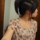 My Weird Hair