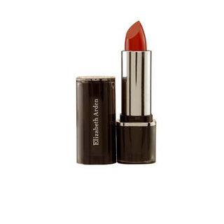 Elizabeth Arden Effects Lipstick