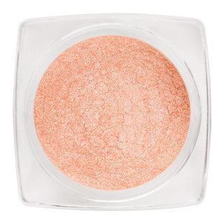 Pearl Powder PP14 Sable Gold