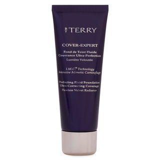 BY TERRY Cover-Expert Perfecting Fluid Foundation