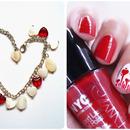 Jewelry & Nail Art V.